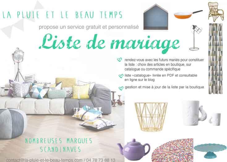 invites la liste de mariage le guide du mariage. Black Bedroom Furniture Sets. Home Design Ideas